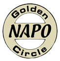 https://hollyhelpinc.com/wp-content/uploads/2021/03/logo1.png
